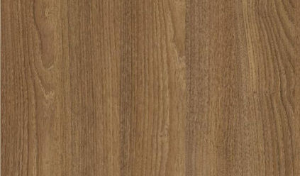 Rehau 1222E Cinnamon Walnut