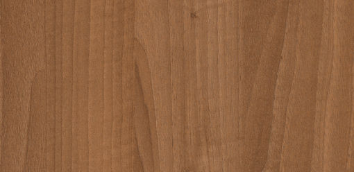 Surteco 18375 Natural Aida Walnut