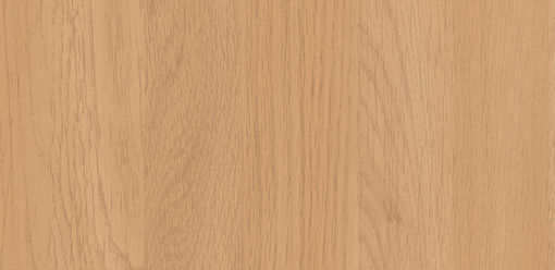 Surteco 18494 Natural Helena Oak