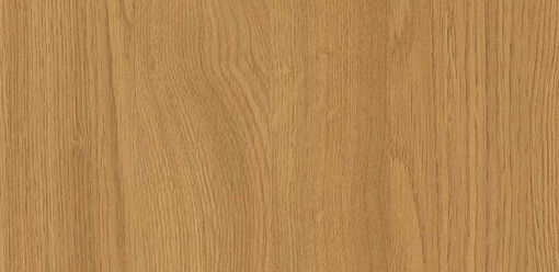 Surteco Uk Ltd 19622 Natural Lancaster Oak