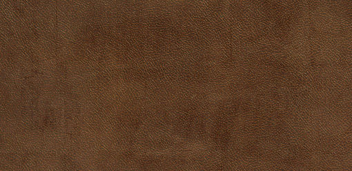 Alvic Group 274S Copper Leather
