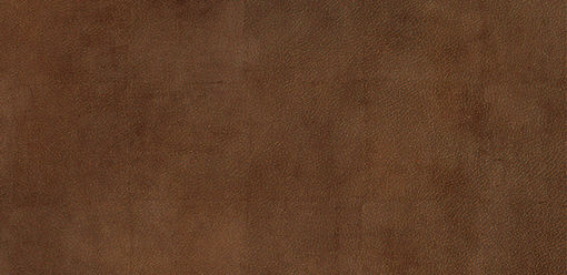 Alvic Group 290S Oro Leather