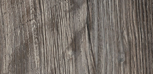 Rehau 4161 Black North Wood