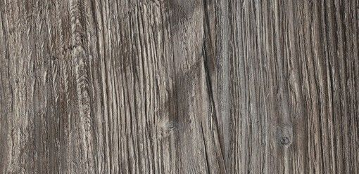Rehau 4161W Black North Wood