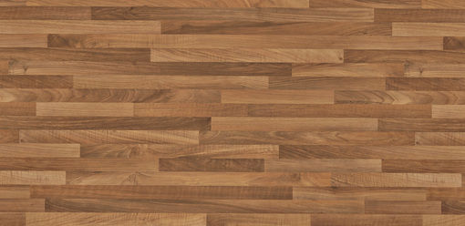 Wilsonart 4206 Walnut Block