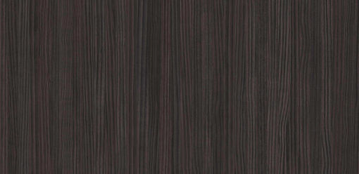 Surteco Uk Ltd 70373 Black Havana Pine