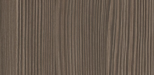 Surteco 77781 Grey Brown Avola Pine