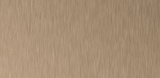 Hranipex Ltd AL06 Brushed Bronze