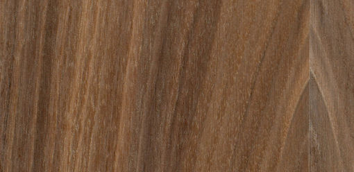 FSC® Certified American Black Walnut Professional User Grade Veneered MDF A+ B+