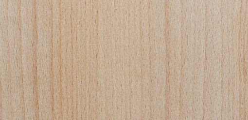 FSC® Certified Steamed Beech Veneered MDF