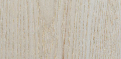 FSC® Certified White Ash Flexible Veneer Masterflex Un-Glued Flexible Veneer