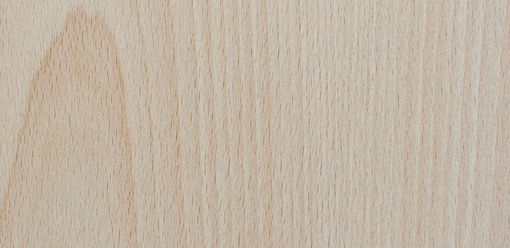 FSC® Certified White Beech Flexible Veneer Masterflex Un-Glued Flexible Veneer