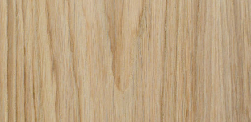 FSC® Certified White Oak Professional User Grade Veneered MDF A+ B+
