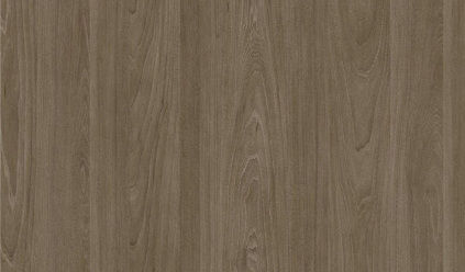 Kronospan D6597 Dark Noble Elm