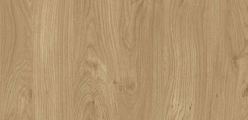 Kronospan D8932 Light Westminster Oak