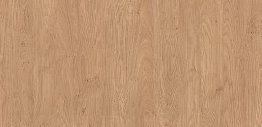 Doellken DC019Y Light Winchester Oak