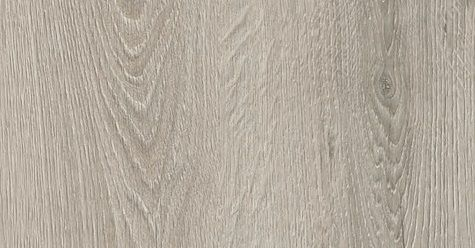 UNILIN DC60H0 Desert Brushed Oak Grey