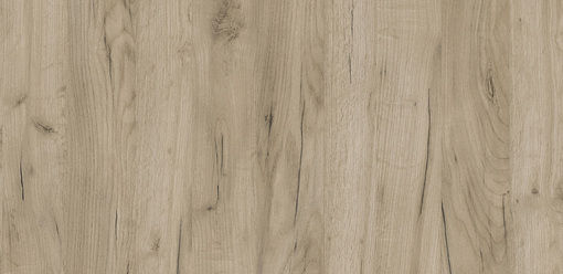 Doellken DC66V3 Grey Craft Oak