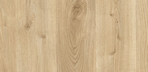 UNILIN DC98W5 Minnesota Oak Natural