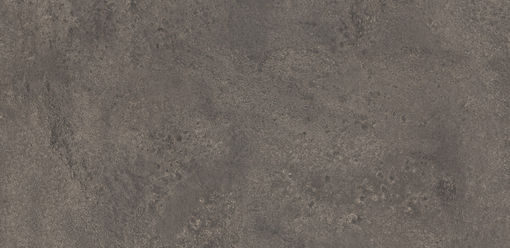 EGGER F061 Brown Karnak Granite