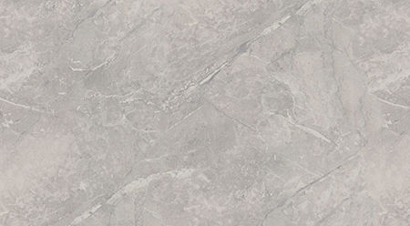 EGGER F074 Light Grey Valmasino Marble
