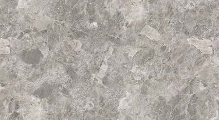 EGGER F076 Grey Braganza Granite