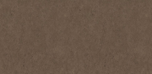 EGGER F148 Brown Fine Granite
