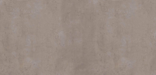EGGER F274 Light Concrete