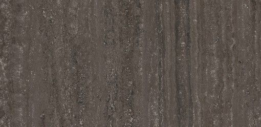 EGGER F293 Anthracite Tivoli Travertine