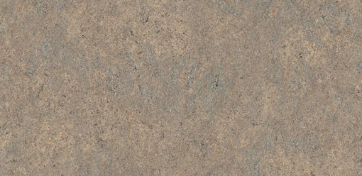 EGGER F371 Grey-Beige Galizia Granite