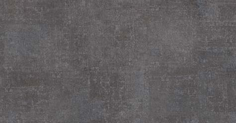 EGGER F461 Anthracite Fabric Metal