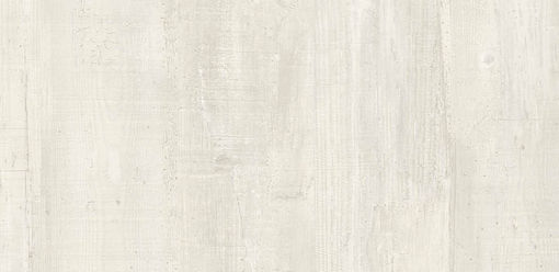 UNILIN F988 Raw Concrete Light Beige