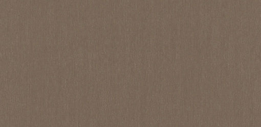 UNILIN F992 Brushed Bronze