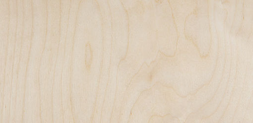 PEFC™ Certified Finnish Grade III Quality Birch 3 Ply Thin Veneer Plywood EN314-2 Class 2. EN636-2. E1