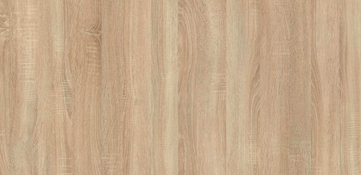EGGER H1145 Natural Bardolino Oak