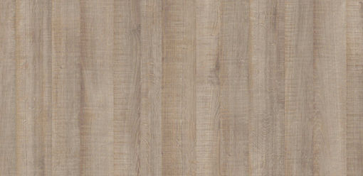 EGGER H1150 Grey Arizona Oak