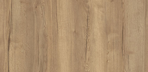 EGGER H1180 Natural Halifax Oak