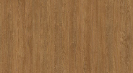EGGER H1251 Natural Brown Branson Robinia