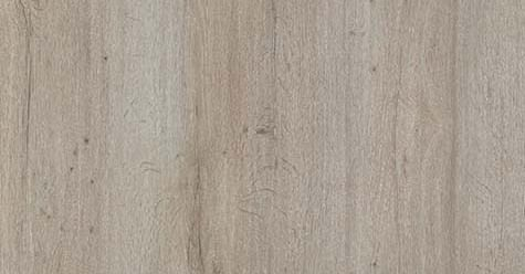 EGGER H1336 Sand Grey Glazed Halifax Oak