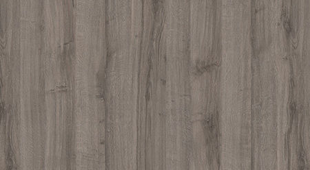 EGGER H1345 Grey Sherman Oak