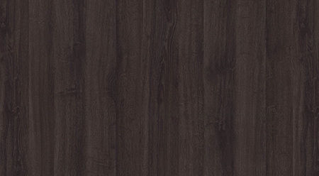 EGGER H1346 Anthracite Sherman Oak