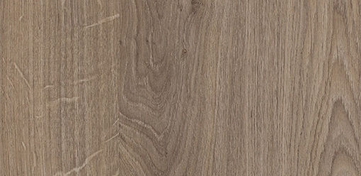 EGGER H1399 Truffle Brown Denver Oak