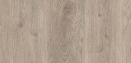 UNILIN H160 Minnesota Oak Greige Natural