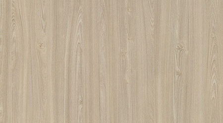 EGGER H1701 White Tossini Elm