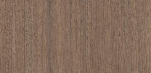 EGGER H1713 Grey Brown Toronta Walnut