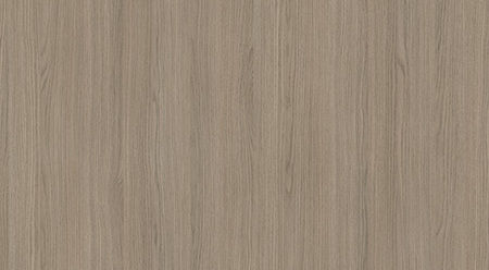 EGGER H3158 Grey Vicenza Oak