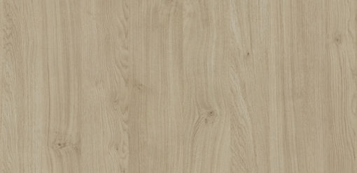 EGGER H3170 Natural Kendal Oak