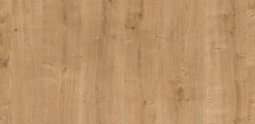 EGGER H3303 Natural Arlington Oak