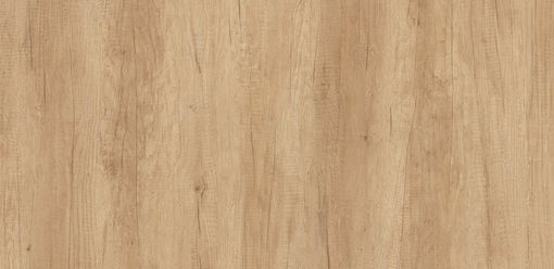 EGGER H3331 Natural Nebraska Oak