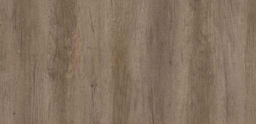 EGGER H3332 Natural Nebraska Oak